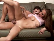 Free Young Teen Riding Cock Like A Pro Porn