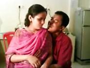 Amateur Indian Nisha Enjoying With Her Boss - Free Live Sex - Ww