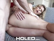 Cory Chase Fucked By Virgin Boy
