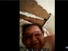 Abuela Webcam