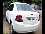 Sindhu Jaipur Di Gasti