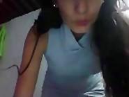 Hasley Pamela Rica Mamacita