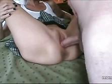 Nasty Brother Fucker Cum On Sisters Cunt - Motherlesscom. Mp4