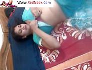 Mallu Bhabhi Masturbation