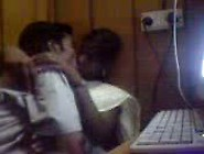 Mallu Scandals – Internet Cafe Couple Sex