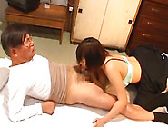 Japan Cheating Wife