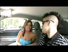 Nicole Banks Het Owned By Shane Diesel