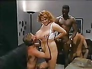 Mature Milf Gangbang In Germany