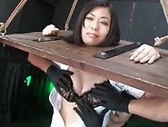 No. 130 Redtube Free Asian Porn Videos,  Group Movies Japanese Cli