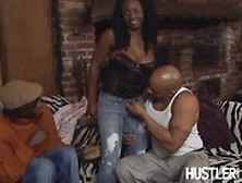 Jada Fire Devlin Weed And John E Depth