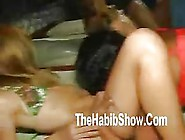 Porn Movies Brazilian Big Pussy Hood Bitch