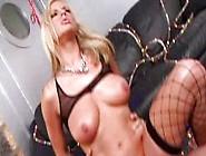 Bree Olson - Erótico 2