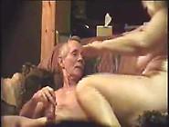 Grandma Sucks Grandpa,  Free Mature Porn Video 81- Xhamster