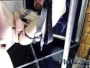 Gay Sex Dike Boy Hair Punch Fisting Bo Video