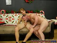 Interracial Twink Nylon Tube And Uncle Gay Sex Hd Free Movieture