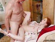 Teen Fuck Big Cock Hd Xxx Online Hook Up Video