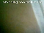 Indian Cute Girl Nud Wash Boyfriend Recording