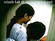 Desi Indian Teen Sex In Cafe Room