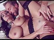 Ava Addams Dirty Busty Milf Gets Her Pussy Creamed