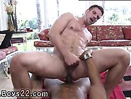 Old Man Guy Gay Sex Tube Pc Hd And Nylon Gay Sex Movies Men