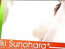 Best Japanese Girl Miki Sunohara In Crazy Girlfriend,  Cunnilingu