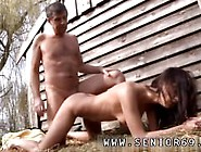 Teen Babe Anal Solo First Time Peter Has Gotten Himself A New Mi