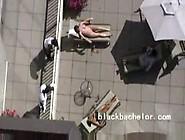 Blackbachelor Gina Busty Iran Milf Interracial.  Free Busty Sex C