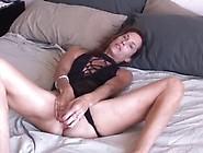 Big Ass Mature Babes