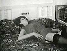 Vintage 1950S Pussy Free Vintage Pussy Porn Video Dd. Mp4