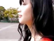 Javblog4U. Com Nhk-017 Videos Jappanes Full Mitsu Dan 各駅停車人妻紀行