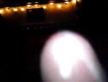 Fantasti. Cc Girls Make Me Horny Video