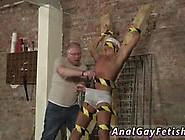 Spanking Boys Masturbate Gay Tumblr New Sub Stud Kenzie Had No I