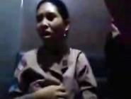 Indonesia- Mesum Pramuka Di Warnet