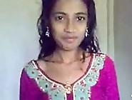 Desi Home Made Sex Clip Of Bangladeshi Muslim Girl With Friends
