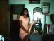 Fsiblog – Tamil College Girl Dancing Nude Infront Of Cam