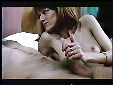 Prostitution clandestine 1975 full movie 5