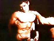 Gay Vintage 50's - John Hamill Private Collection