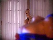 Kathy Shower, Diana Barton, Karen Salkin, Samantha Phillips In Sexu