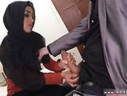 Dildo Blowjob Squirt Solo The Hottest Arab Porn In The World