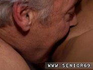 Italian Old Man Bruce A Sloppy Old Stud Loves To Screw Young Fem