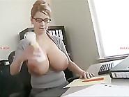 Breast Milking - Down