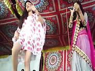 Baja Baji Ki Na Baji -- Aryadhya Sharma -- Surat Gujrat Kim. Mp4