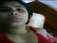 Indian Village Sex Videos Of Big Boobs Bhabhi In Red Bra