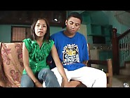 Pinay Sex Video - Cecil Miyeda