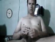 Sexo Rico 2