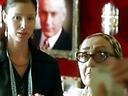 Mr. X Series-Movie=Matana. Mishamayim-Visit Undertaker1008@xvideos