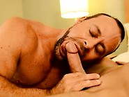 Japanese Jay Gay Porn Teen Age Male Hairless Thankfully,  Mus