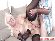 Natural Tits Mother I´d Like To Fuck Hard Have Sex And Ejaculati