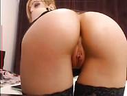 Vip Ass Webcam Girl Whooty Ass Pawg