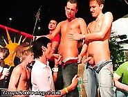 Gay Asian Orgy And Gay Boy Sex Stories Harry Potter Fuck Cab
